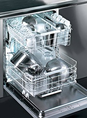 5 Choose A Right Dishwasher