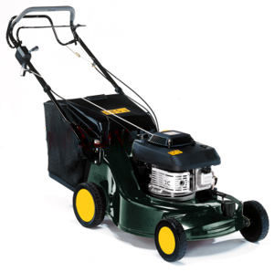510 Tips on Choosing A Lawn Mower