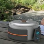 Portable Mini Oven