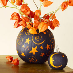 Gifts For Halloween And Decoration For The House