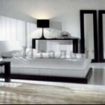Useful Tips For Bedroom décor