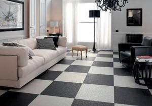 64 300x210 Modern Flooring: The Granite