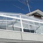 The Most Up-to Date Glazing