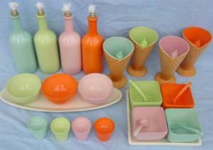 Advantages of Ceramic Tableware