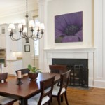Karma of Your Home Interior