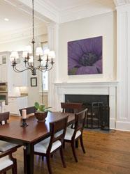 733 Karma of Your Home Interior