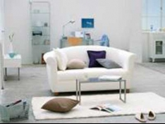 Psychology of Home Interior Design