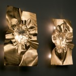Eco-Light Novelty: Lamps From Stropiccio Collection
