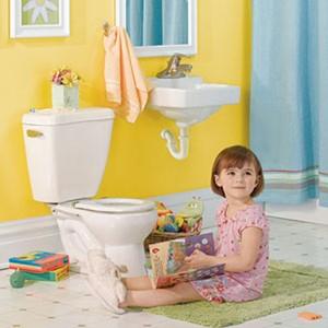 76 300x300 Interior Design of Childs Bathroom