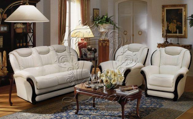 116 Expensive Elite Furniture