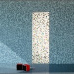 Casali Launches Original Mirror-Glass Doors