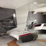 What the Apartments of Future will Look Like