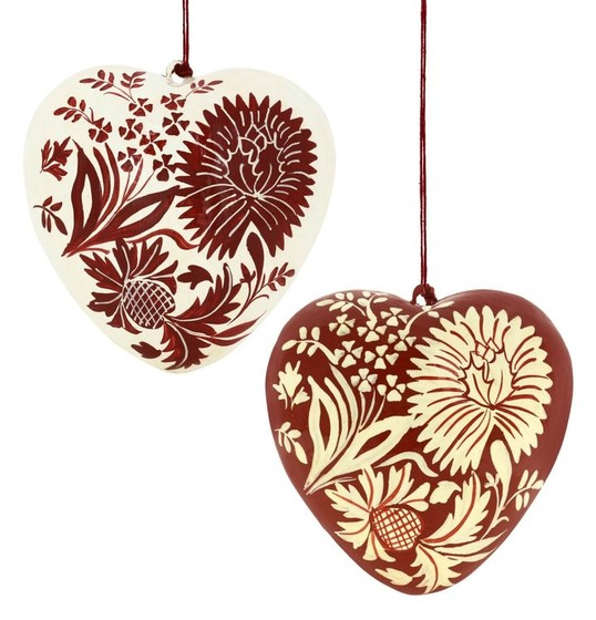 love interior Love atmosphere: beautiful things for interior