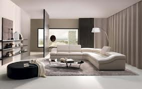 design trends Major trends of interior design in 2014