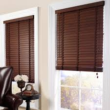 blinds 7 ways to escape the heat in the house