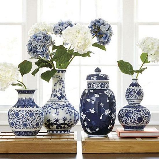 4a81dda120233c44cba34535fa520ca3 Use of Porcelain in Interior
