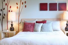 bedroom Bedroom Design   Secrets and Common Mistakes