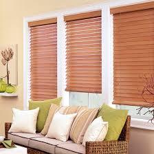 blinds advantages Blinds: Types and Advantages
