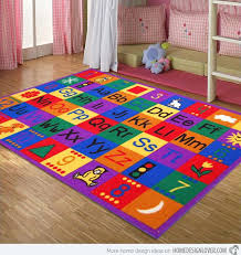 children carpet Carpets for Childrens Room: Important Things to Consider