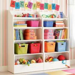 home storage Storage in a small hall: 7 main rules