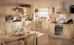 kitchen Decorating Kitchen: Tips and Secrets