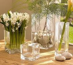vases Vases   Beautiful Decor Ideas