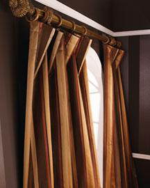 Cambria Silk Curtain Better Home Improvement Gadgets Reviews Part 1227