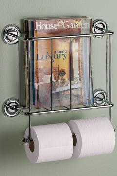 Home Improvement Magazines
