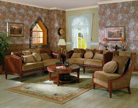 Sofa Sets Betterimprovement Com Part 32