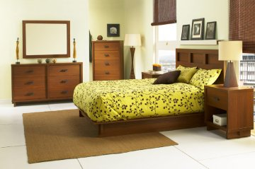How To Set Up A Bedroom With Furniture My Web Value