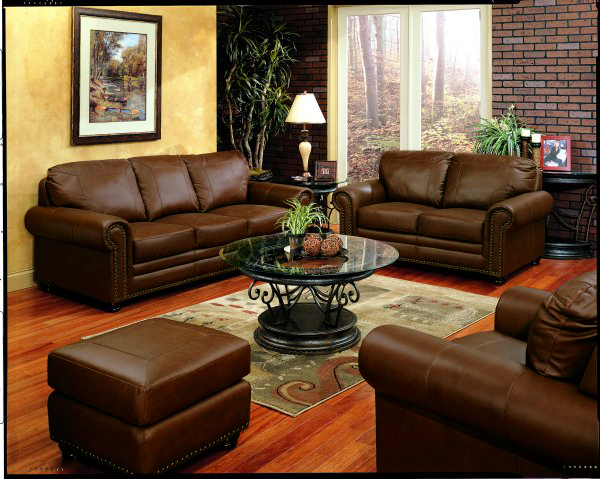 chocolate brown living room chocolate brown living room better home improvement 14117