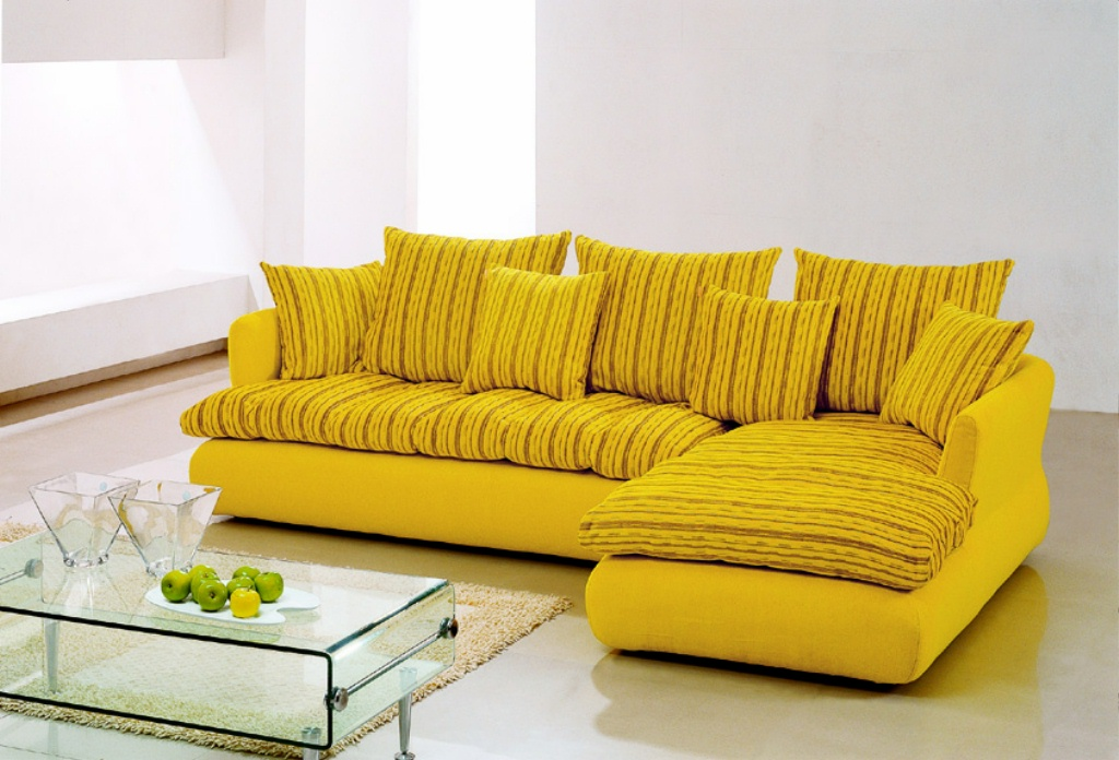 Sectional Sofas Betterimprovement com Part 21