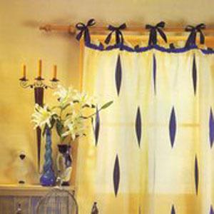 Beautiful Decorating Curtains Ideas - Interior Design Ideas ...